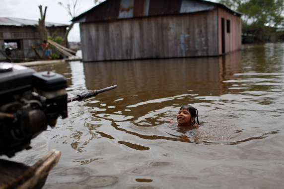 15.04.17 Iquitos Belen